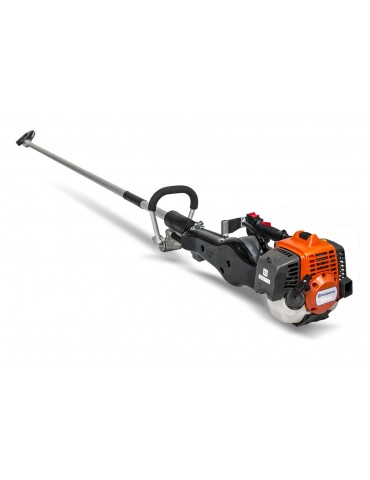VAREADOR HUSQVARNA H650MX