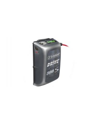 Bateria DRIVE 600