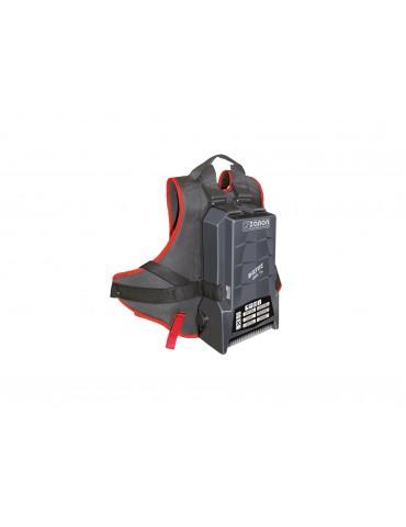 Bateria drive 1700