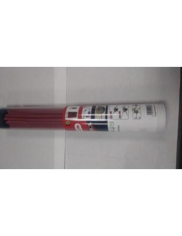 Thecni Blade rojo 7mm x 40