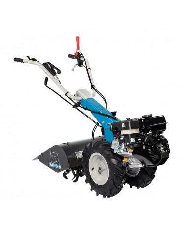 Motocultor Bertolini 401 S