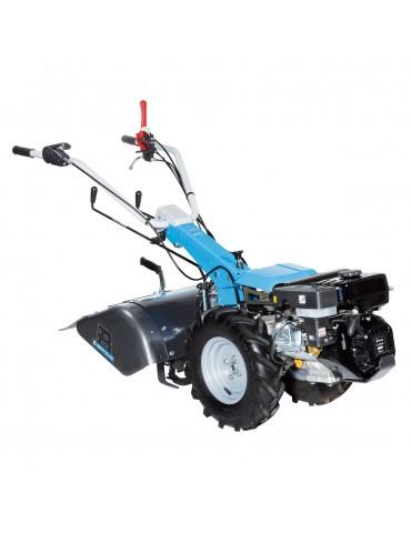 Motocultor Bertolini 405S