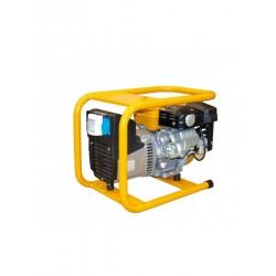Generador E 2200